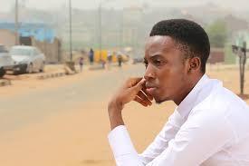NO SUCCESS, NO GREATNESS - Babatunde Segun Samuel