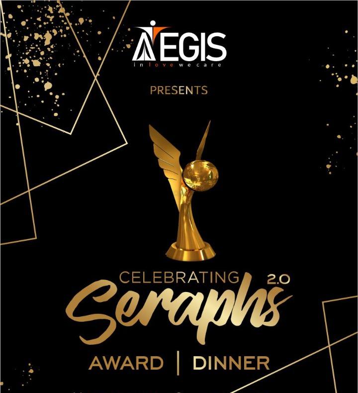 AEGIS REVEALS DETAILS OF CELEBRATING SERAPHS 2.0
